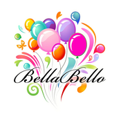 BellaBello