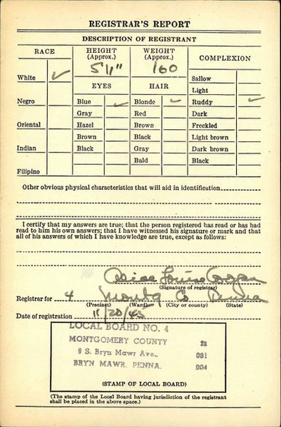 Fold3_Page_2_Selective_Service_Registration_Cards_World_War_II_Multiple_Registrations4.jpg
