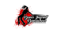 Dance Imprint Danceschool