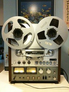 restored-sony-tape-deck.large.jpg