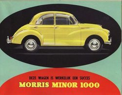 /upload/9/f/f/autobrochures/morris-minor.large.jpg