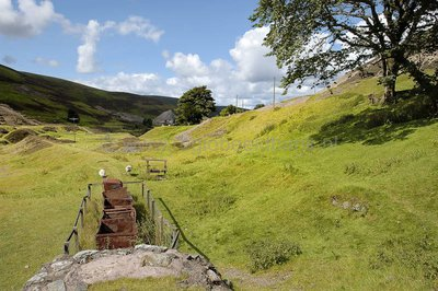 scotland_leadhills_0578.jpg