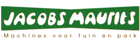 Jacobs Maurits bvba