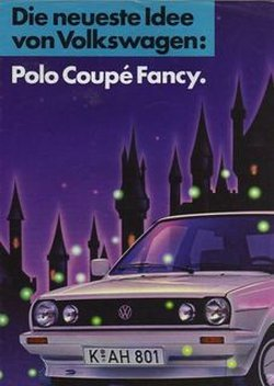 /upload/9/f/f/autobrochures/vw-polo-fancy.large.jpg
