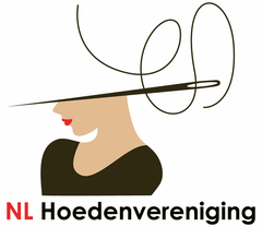 NHV - NL Hat Association