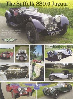 /upload/9/f/f/autobrochures/suffolk-ss100.large.jpg
