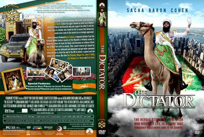 the-dictator-2012-custom-front-www-getcovers-net.large.jpg