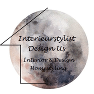 Interieurstylist Design Us