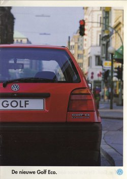 /upload/9/f/f/autobrochures/volkswagen-golf-eco.large.jpg