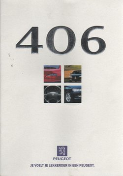 /upload/9/f/f/autobrochures/2749.large.jpg