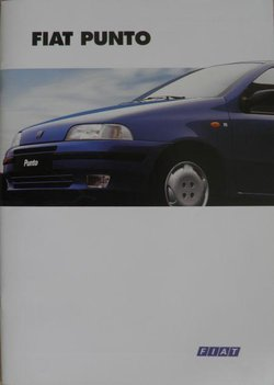 /upload/9/f/f/autobrochures/011170.large.jpg