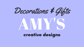 amyscreativedesigns