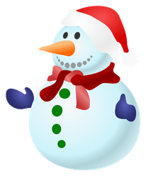 snowman9-XVIg42-clipart.png