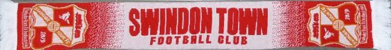 swindontown.large.jpg