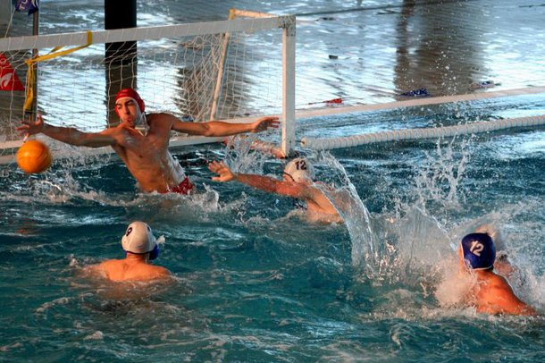 WaterPolo-02.jpg