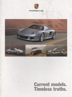 /upload/9/f/f/autobrochures/11699.large.jpg