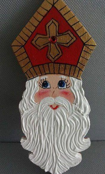 Ornament_Saint_Nicolas.jpg