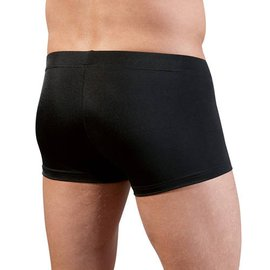 Open Heren Boxer