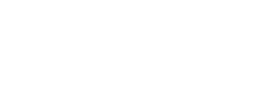 Ambulance de Podcast