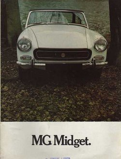 /upload/9/f/f/autobrochures/mg-midget1.large.jpg