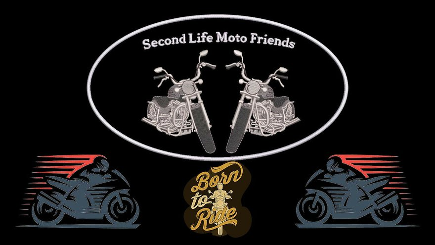 secondlifemotofriends