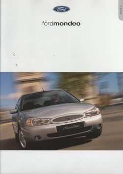 /upload/9/f/f/autobrochures/21123.large.jpg