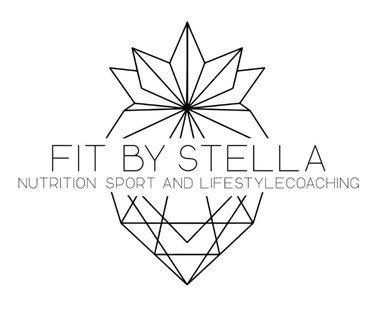 Fit By Stella