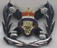 lerwick-pipe-band-badge.large.jpg