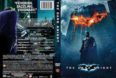 darkknight2.large.jpg