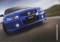 /upload/9/f/f/autobrochures/holden-commodore.large.jpg
