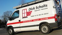 dick-scholts-renault-master-1.large.jpg
