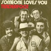 tenderfoot-someone-loves-you-honey.large.jpg
