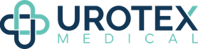 Urotex Medical