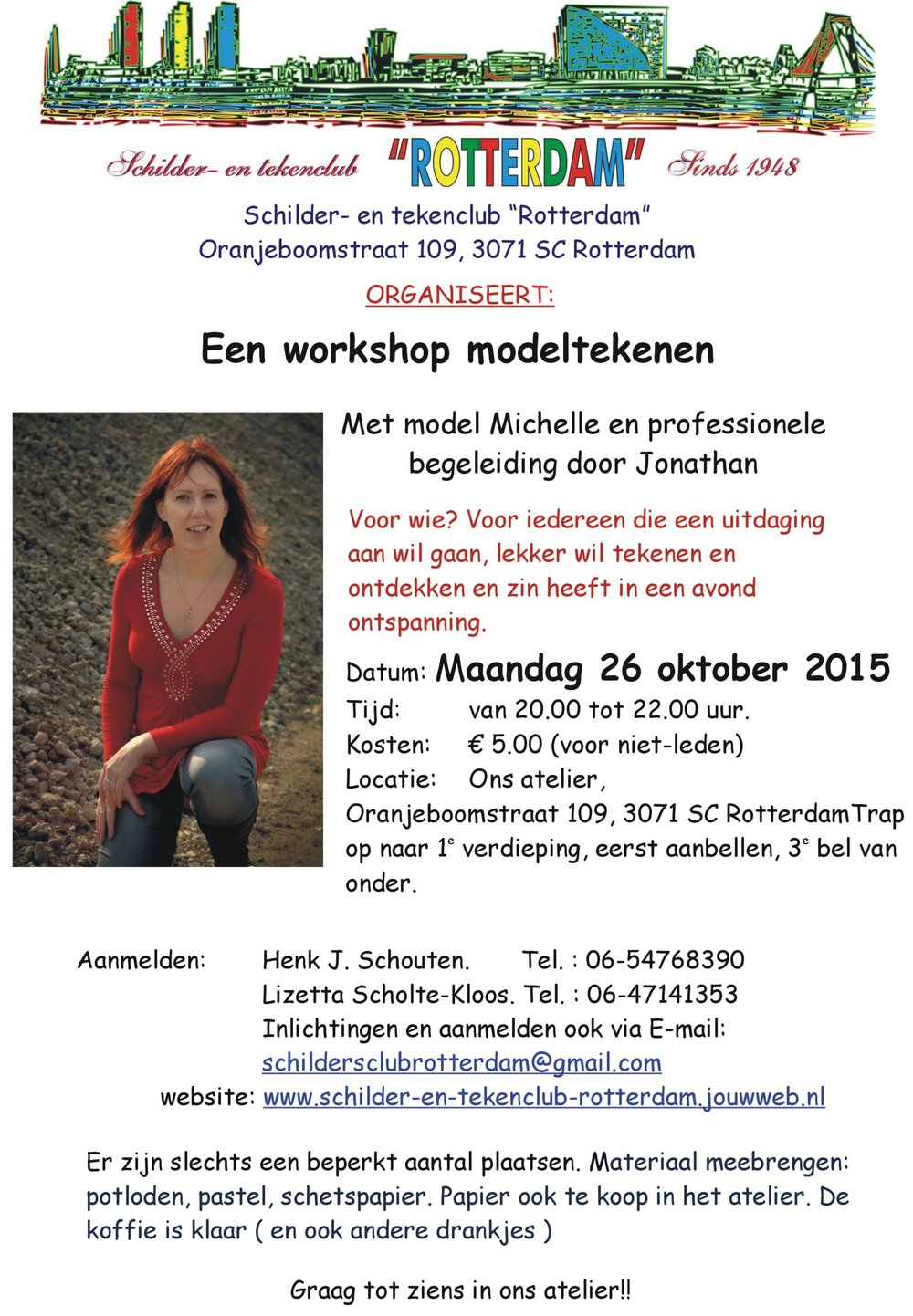 Workshopmodeltekenen2015-26102015-1.jpg