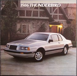 /upload/9/f/f/autobrochures/ford1986thunderbird1akl9.large.jpg