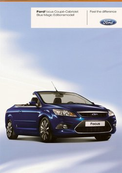 /upload/9/f/f/autobrochures/ford20085focuscoupcabricy1.large.jpg