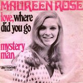 maureen-rose.large.jpg