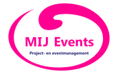 MIJ Events