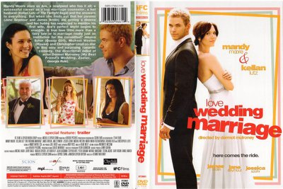allcdcovers-love-wedding-marriage-2011-ws-r1-retail-dvd-front.large.jpg