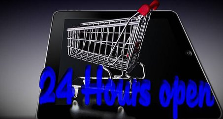 shopping-cart-957742__340.jpg