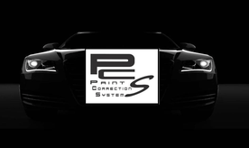 Paint Correction Systems  - Pure Porsche Detailing