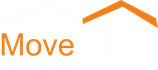 MovendiuM Traffic Management for Events