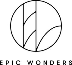 Epic Wonders Shop