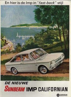 /upload/9/f/f/autobrochures/sunbeam-imp.large.jpg