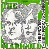 marigold-the-boy-from-nowhere.large.jpg