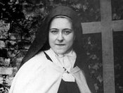 st-theresa-of-lisieux-pic-ap-627919311.large.jpg