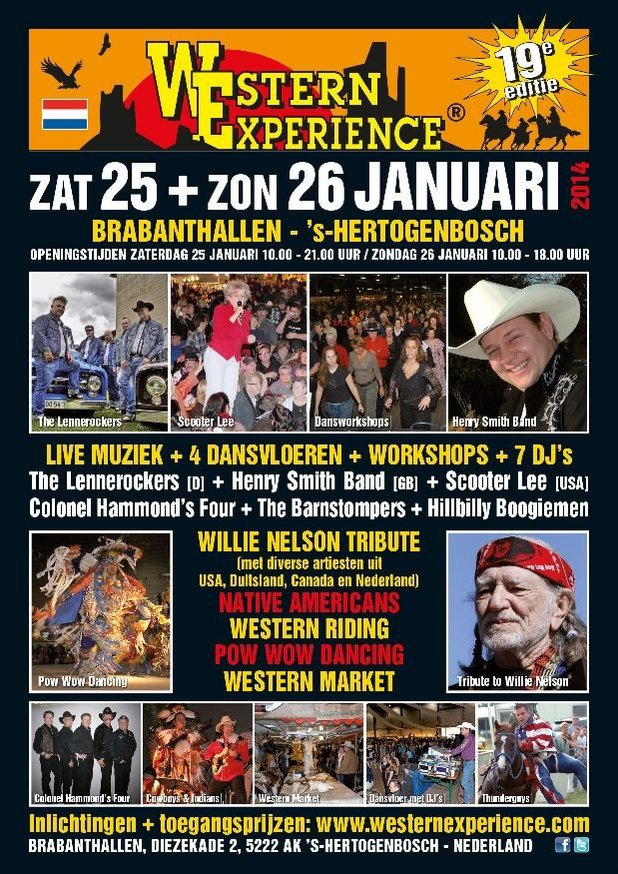 flyer-we-den-bosch-25-en-26-januari.large.jpg