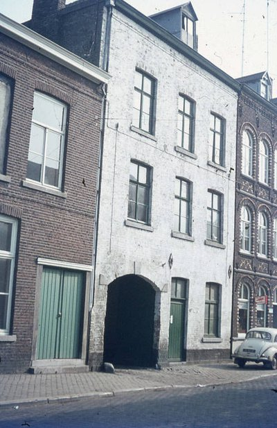 RHCL-collGAM-8667-WyckerGrachtstraat21-1965.jpg