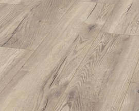Your floor plus - Oak beige