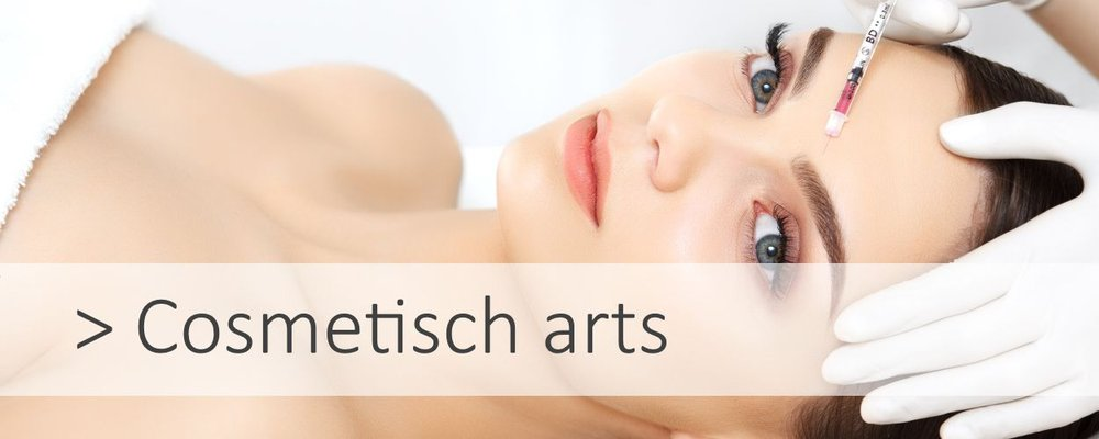 buttonwebsitelatenmakencosmetischarts-1.jpg